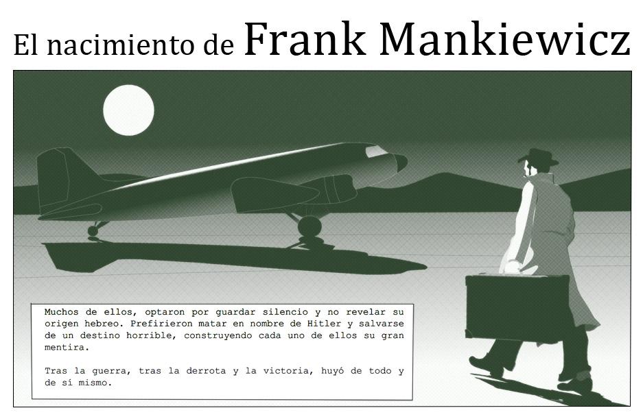 El-nacimiento-de-Frank