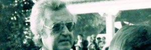 La Pelota  en la cara: Ramón Mendoza