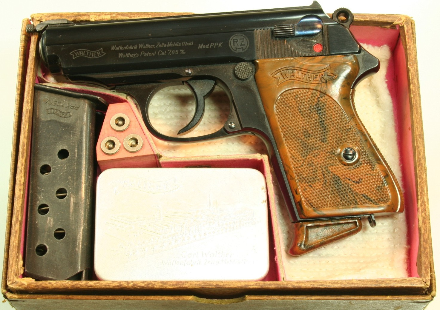 Walther_PPK_RZM_2