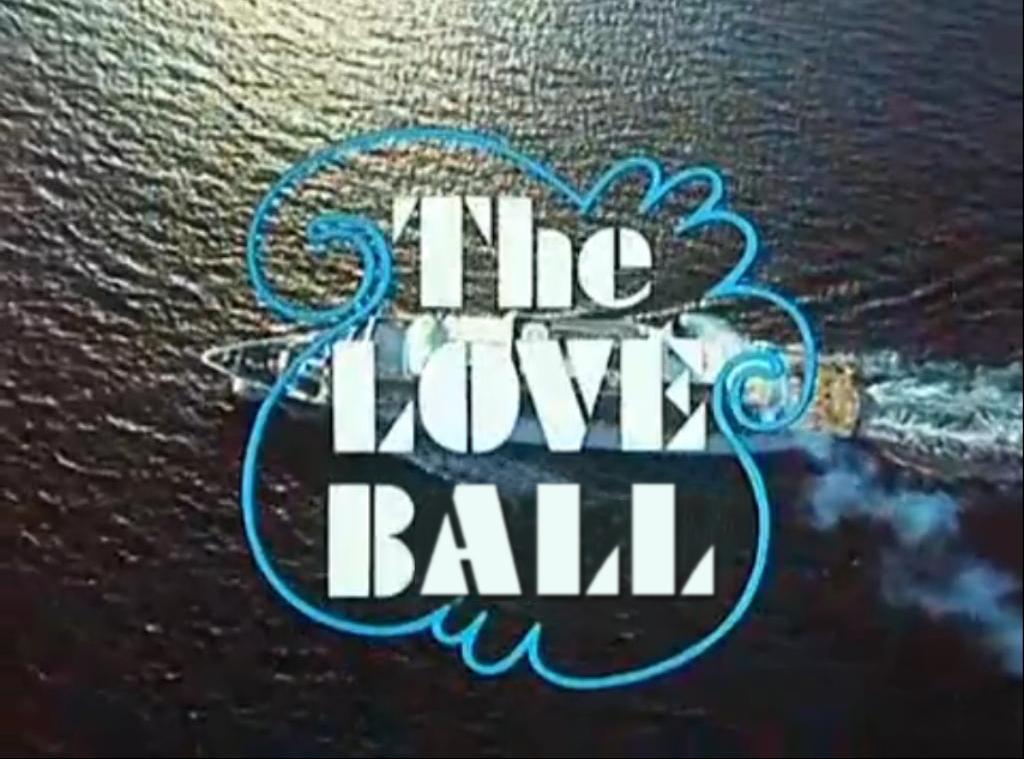 Love-Ball-2