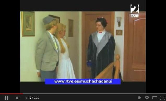 rosa_leon_muchachada