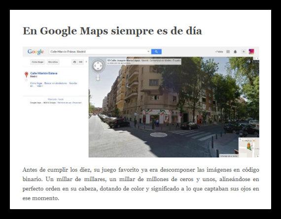Churt_Google_MARCO
