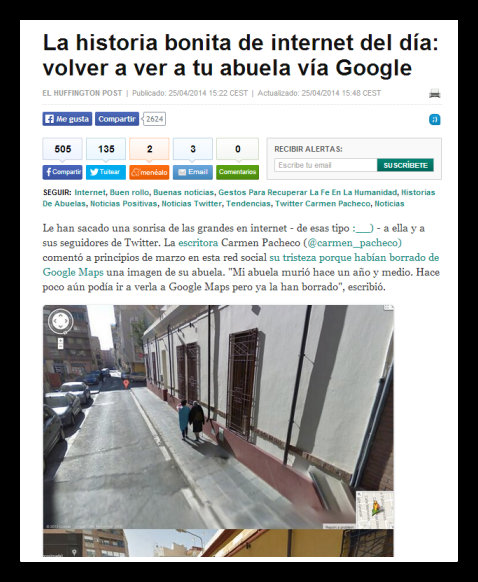 Noticia_Pacheco_Mediana_MARCO