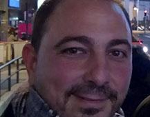 Alberto Arozamena