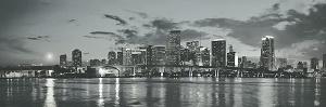 Enseñanzas de la vida en Miami (I)