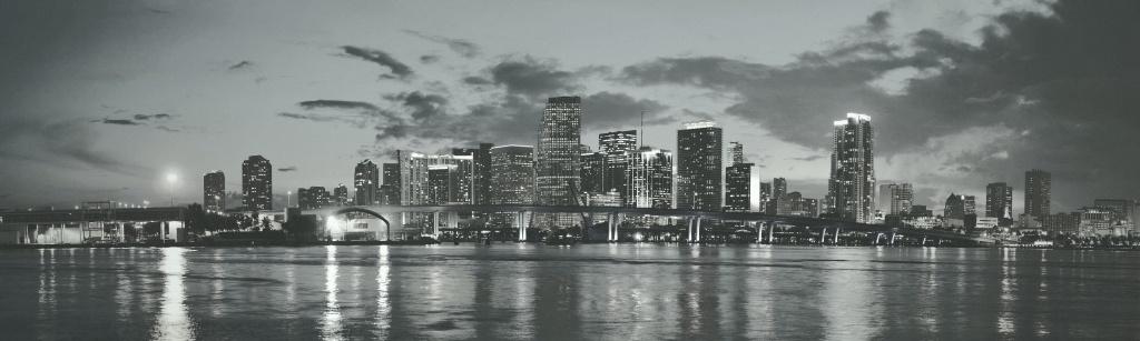 Miami_original